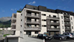 TEXT_PHOTO 0 - APPARTEMENT A VENDRE A SALLANCHES 74700