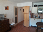 TEXT_PHOTO 2 - APPARTEMENT A VENDRE A SALLANCHES 74700