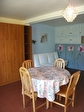 TEXT_PHOTO 5 - APPARTEMENT A VENDRE SAINT GERVAIS 74170