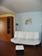 TEXT_PHOTO 6 - APPARTEMENT A VENDRE SAINT GERVAIS 74170