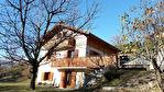 TEXT_PHOTO 1 - MAISON A VENDRE A PASSY -COTEAU 74190