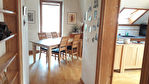 TEXT_PHOTO 6 - APPARTEMENT A VENDRE SALLANCHES 74700