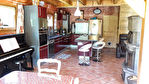 TEXT_PHOTO 0 - CHALET A VENDRE SALLANCHES-SAINT MARTIN 74700