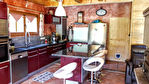 TEXT_PHOTO 3 - CHALET A VENDRE SALLANCHES-SAINT MARTIN 74700
