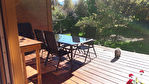 TEXT_PHOTO 5 - CHALET A VENDRE SALLANCHES-SAINT MARTIN 74700
