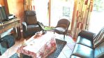 TEXT_PHOTO 8 - CHALET A VENDRE SALLANCHES-SAINT MARTIN 74700