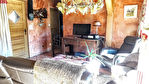 TEXT_PHOTO 9 - CHALET A VENDRE SALLANCHES-SAINT MARTIN 74700