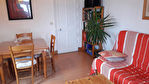 TEXT_PHOTO 1 - APPARTEMENT A VENDRE A SAINT GERVAIS-LE FAYET 74170