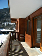 TEXT_PHOTO 8 - APPARTEMENT A  ACHETER A SAINT GERVAIS 74170