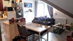 TEXT_PHOTO 4 - APPARTEMENT A VENDRE SAINT-GERVAIS-LE FAYET 74170