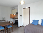 TEXT_PHOTO 2 - APPARTEMENT A VENDRE SALLANCHES 74700