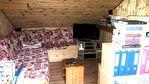 TEXT_PHOTO 5 - MAISON-CHALET A VENDRE SALLANCHES COTEAU 74700