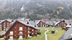 TEXT_PHOTO 2 - APPARTEMENT A VENDRE AUX CONTAMINES MONTJOIE