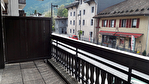 TEXT_PHOTO 2 - APPARTEMENT 2 PIÈCES A VENDRE A SAINT GERVAIS - LE FAYET 74170