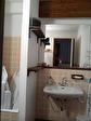 TEXT_PHOTO 5 - STUDIO A VENDRE AUX CONTAMINES MONTJOIE 74170