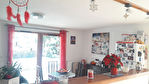 TEXT_PHOTO 3 - APPARTEMENT A VENDRE A SALLANCHES 74700