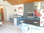 TEXT_PHOTO 1 - APPARTEMENT A VENDRE SALLANCHES-COTEAU DE SAINT MARTIN 74700