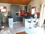 TEXT_PHOTO 3 - APPARTEMENT A VENDRE SALLANCHES-COTEAU DE SAINT MARTIN 74700