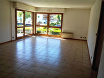 TEXT_PHOTO 1 - APPARTEMENT A VENDRE SALLANCHES 74700