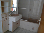TEXT_PHOTO 8 - APPARTEMENT A VENDRE SALLANCHES 74700