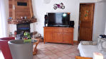TEXT_PHOTO 2 - APPARTEMENT A VENDRE PASSY 74190