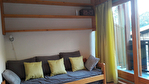 TEXT_PHOTO 1 - APPARTEMENT A VENDRE LES CONTAMINES 74170