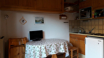 TEXT_PHOTO 2 - APPARTEMENT A VENDRE LES CONTAMINES 74170