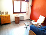 TEXT_PHOTO 1 - APPARTEMENT A VENDRE A SALLANCHES 74700