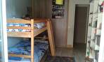TEXT_PHOTO 4 - APPARTEMENT A VENDRE A SALLANCHES 74700