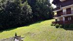 TEXT_PHOTO 3 - APPARTEMENT STUDIO A VENDRE A SAINT GERVAIS MONT BLANC 74170