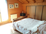 TEXT_PHOTO 11 - CHALET A VENDRE A PASSY 74190