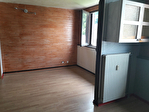 TEXT_PHOTO 0 - APPARTEMENT A VENDRE 74700 SALLANCHES
