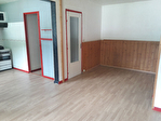 TEXT_PHOTO 2 - APPARTEMENT A VENDRE 74700 SALLANCHES