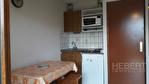 TEXT_PHOTO 2 - APPARTEMENT STUDIO A VENDRE  A SAINT GERVAIS  MONT BLANC 74170