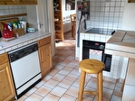 TEXT_PHOTO 1 - APPARTEMENT A VENDRE A PASSY 74190