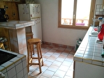 TEXT_PHOTO 2 - APPARTEMENT A VENDRE A PASSY 74190
