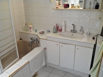 TEXT_PHOTO 3 - APPARTEMENT A VENDRE A PASSY 74190