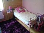 TEXT_PHOTO 4 - APPARTEMENT A VENDRE A PASSY 74190