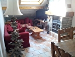 TEXT_PHOTO 6 - APPARTEMENT A VENDRE A PASSY 74190