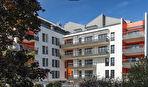 Paradoxe - Saint-Julien-en-Genevois