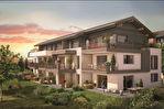 PANORAMIK - Programme neuf d'appartements - Contamine-sur-Arve