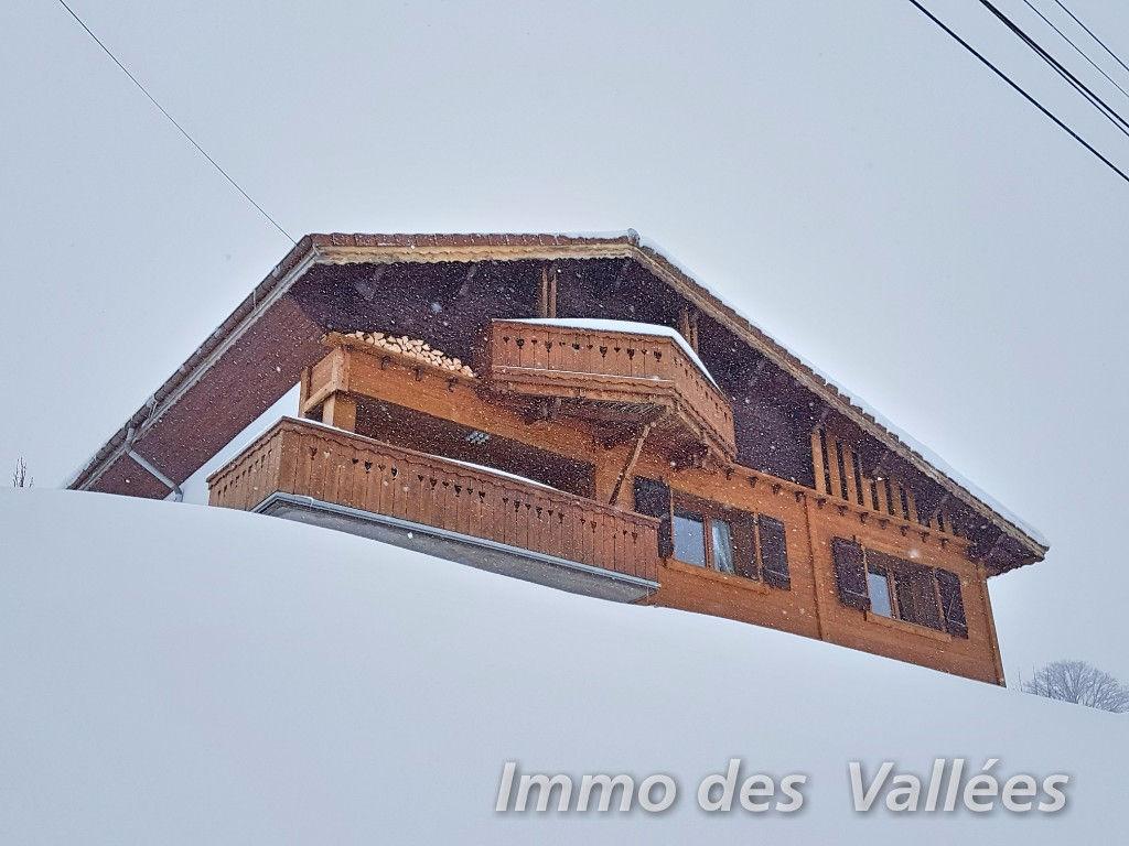La Bresse coteau ensoleillé, maison 10 pièces à vendre
