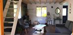 Maison de 135 m2  3 ch + bureau sur 2 678 m2 de terrain
