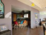 Superbe environnement Maison 227 m2 PONT SAINT MARTIN
