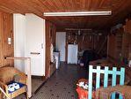 Maison Geneston  de 108 m2 3 chambres avec dépendances