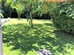 maison bourg de Geneston de 131 m2 avec piscine