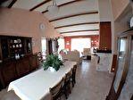 Maison Geneston 3 chambres de 108 m2 sur un terrain de 722 m²