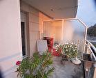 Bourg de LA CHEVROLIERE  T3 de 67 m2 avec balcon