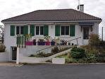 La Chevroliere  Maison de 158 m2 sur 4849 m2 de terrain