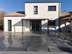 LA CHEVROLIERE Maison 108 m2 de 2019 !!!